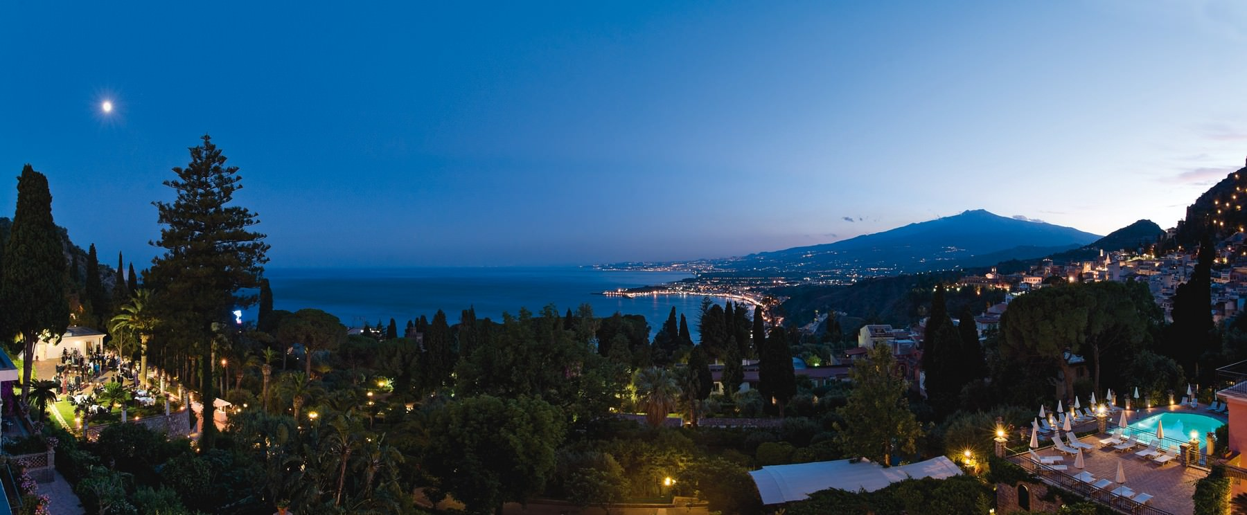 best hotels sicily - photo#23