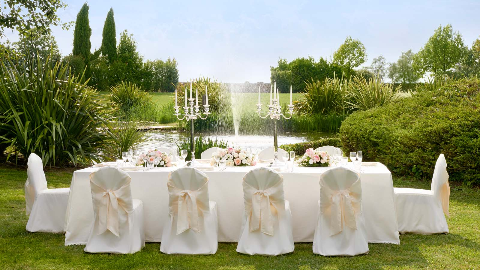 venice-island-weddings