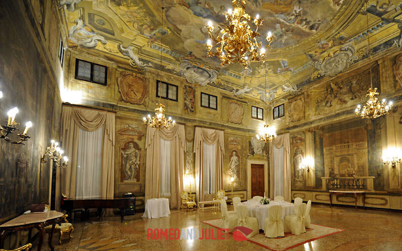 Luxury venice hotel venice italy wedding locations for Design hotel venise