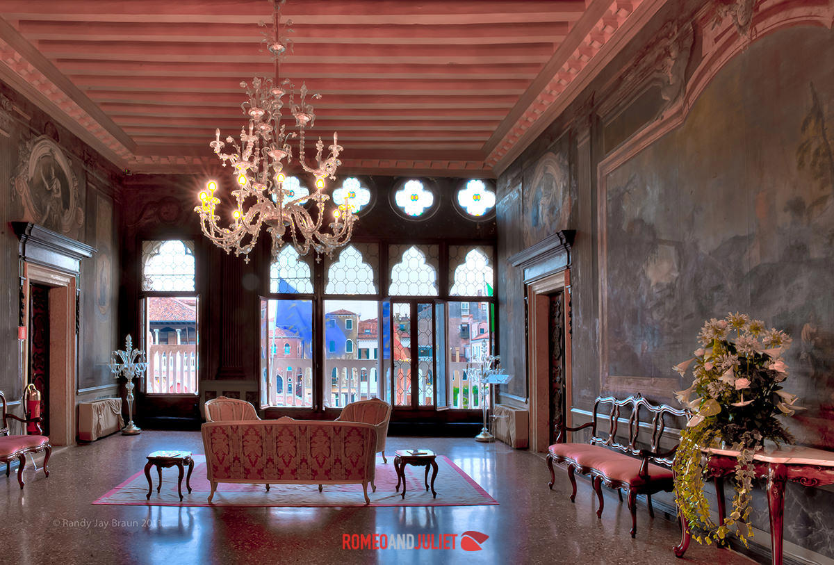 Luxury venice hotel venice italy wedding locations for Design hotel venezia