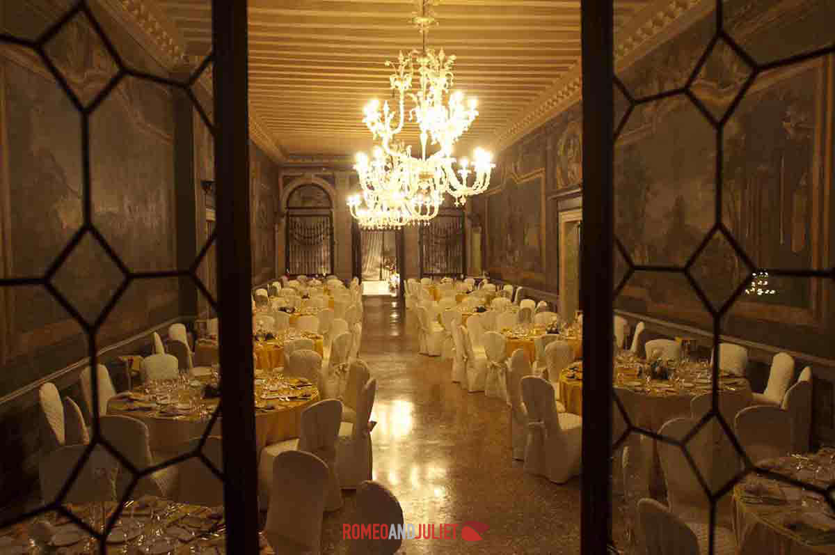 Luxury Venice Hotel Venice Italy Wedding Locations