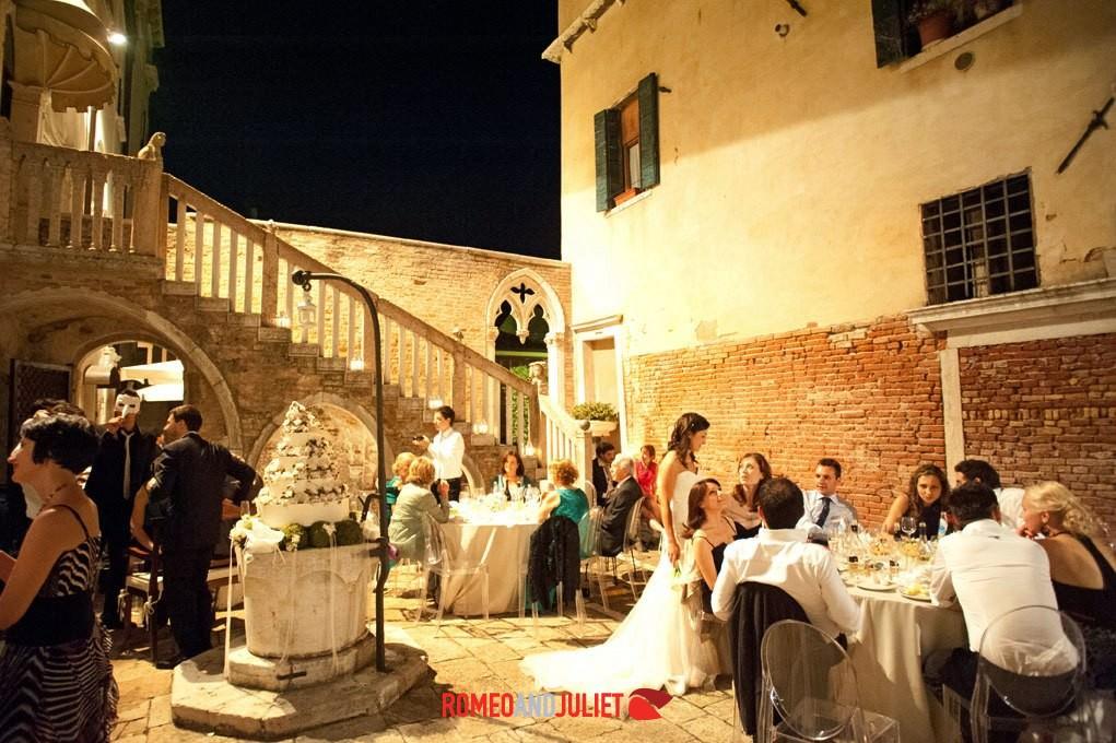 Casual Restaurants Near Venetian Las Vegas