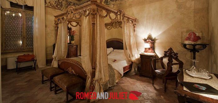 Castle Wedding Verona Italy Wedding Locations