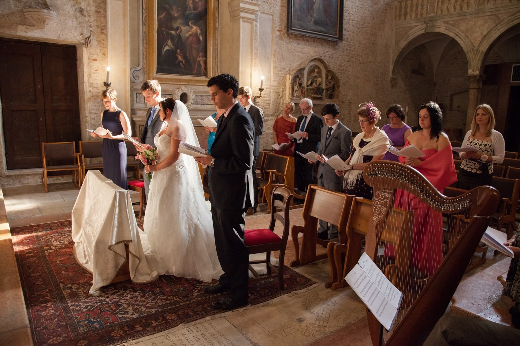 catholic-weddings-in-verona