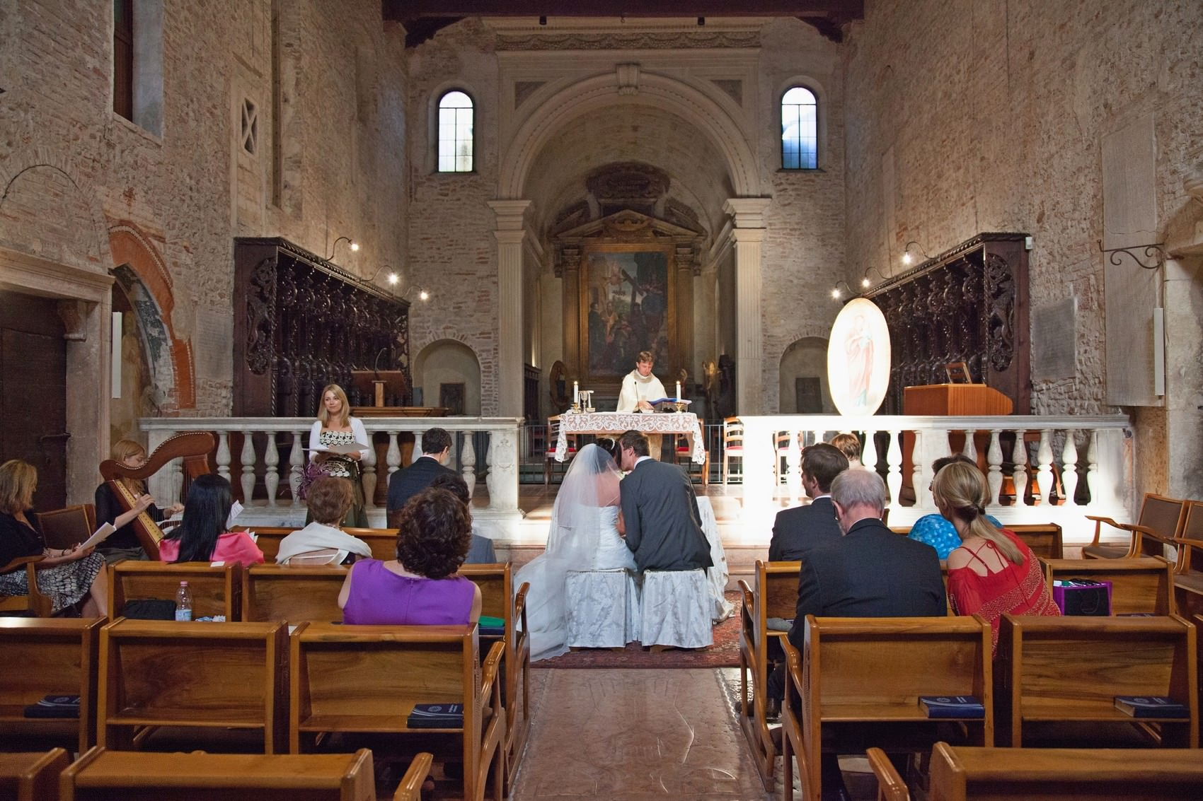 church-wedding-in-verona