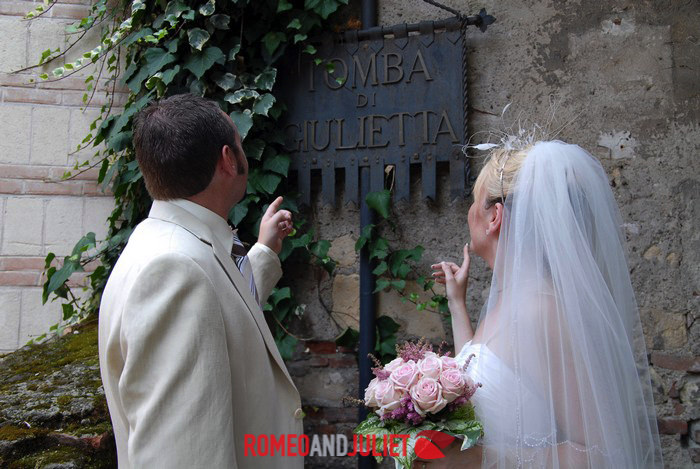 Palazzo Guarienti Wedding Planner Verona Italy